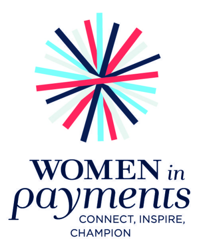 Women in Payments Logo