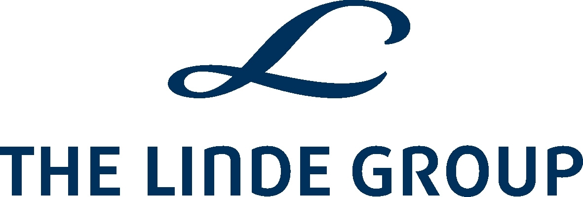 Linde Group Logo