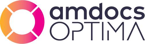 Amdocs Optima Logo
