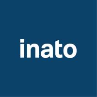 Inato Logo