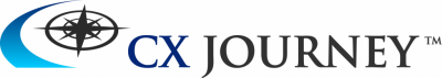 CX Journey Logo
