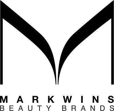 Markwins Beauty Brands Inc. Logo