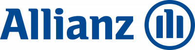 Allianz Global Corporate & Specialty (AGCS) Logo