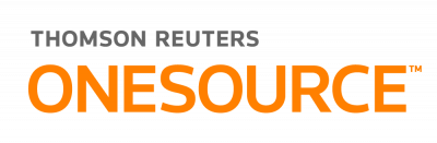 Thomsom Reuters Logo
