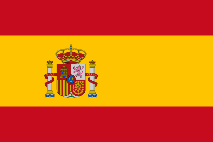 Spanish Navy Logo