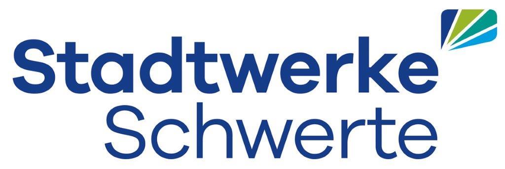 Stadtwerke Schwerte GmbH Logo