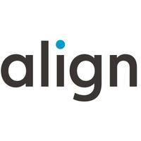 Align Technologies Logo