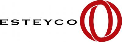 ESTEYCO Logo