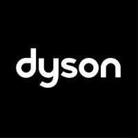 Dyson, United Kingdom Logo