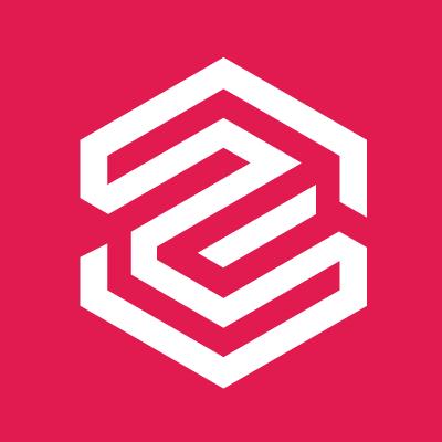 Zasteo Logo