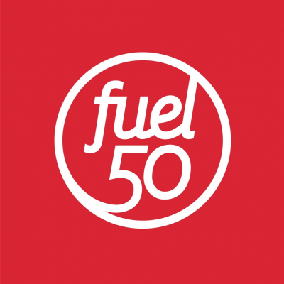 Fuel50 Logo