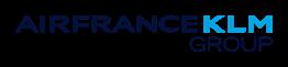 Air France - KLM Logo