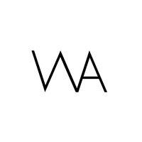 WearAway Logo
