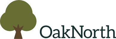 OakNorth Logo