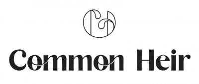 Common Heir Logo