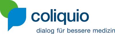 Coliquio GmbH Logo