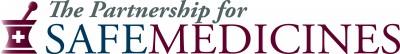 Partnership for Safe Medicines Logo