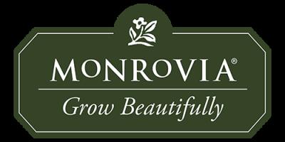 Monrovia Plants Logo