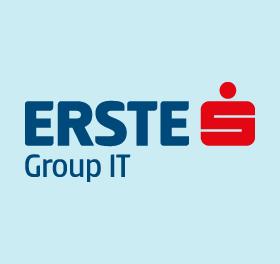 Erste Group IT International GmbH Logo