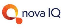 novaIQ Logo