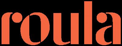 Roula.cc Logo