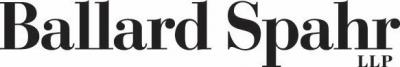 Ballard Spahr Logo