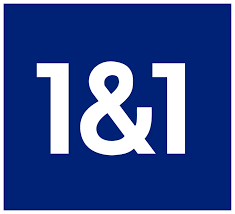 1&1 Mail and Media Logo
