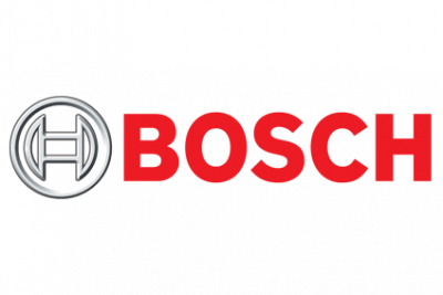Robert Bosch Automotive Steering, LLC, USA Logo