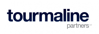 Tourmaline Partners Logo