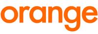 VBP Orange Logo