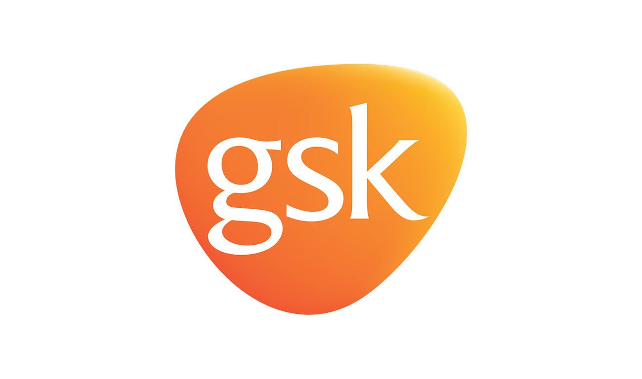 GSK Vaccines Logo