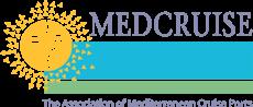 MedCruise Logo