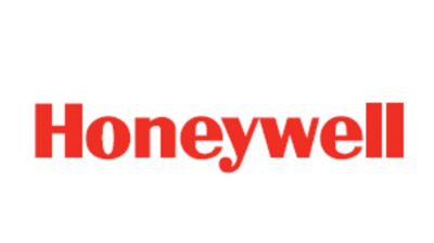 Honeywell Bulding Solutions Logo