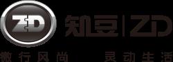 Zhidou electric Vehicle Ltd. Logo