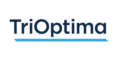 triResolve, TriOptima Logo