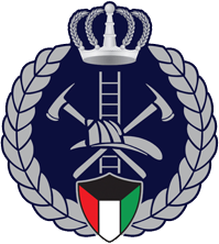 (KFSD) Logo