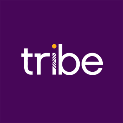 Tribe Payments Logo