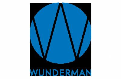 Wunderman Inside Logo