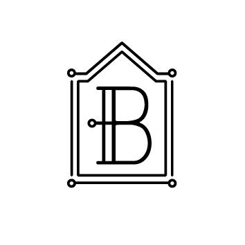 Birdies Logo