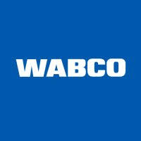 WABCO, Germany Logo