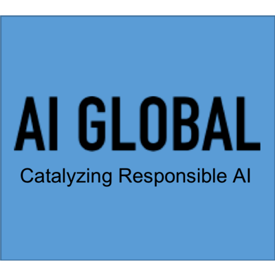 AI Global Logo