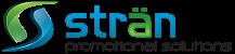 Stran Promotional Solutions Logo