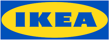 IKEA Group Logo