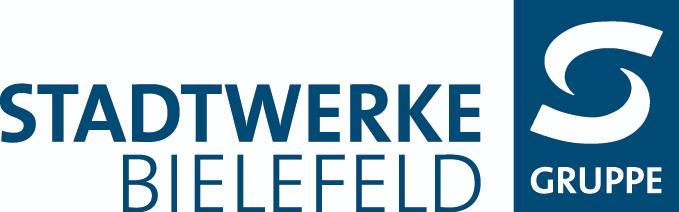 Stadtwerke Bielefeld Gruppe Logo