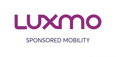 Luxmo Logo