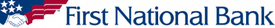 FNB Corporation Logo