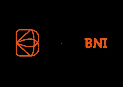 Banco BNI Europa Logo