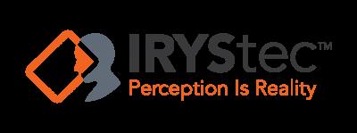 IRYStec Logo