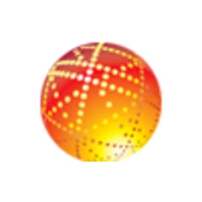 GlOBALFOUNDRIES, Inc Logo