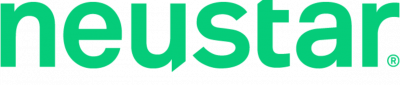 Neustar Logo